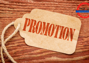 Why Should You Have Promotional Products?